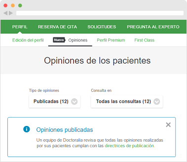1-Responder-Opiniones-A.png
