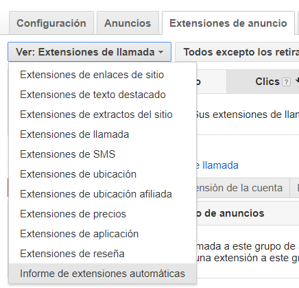Adwords extensiones.png