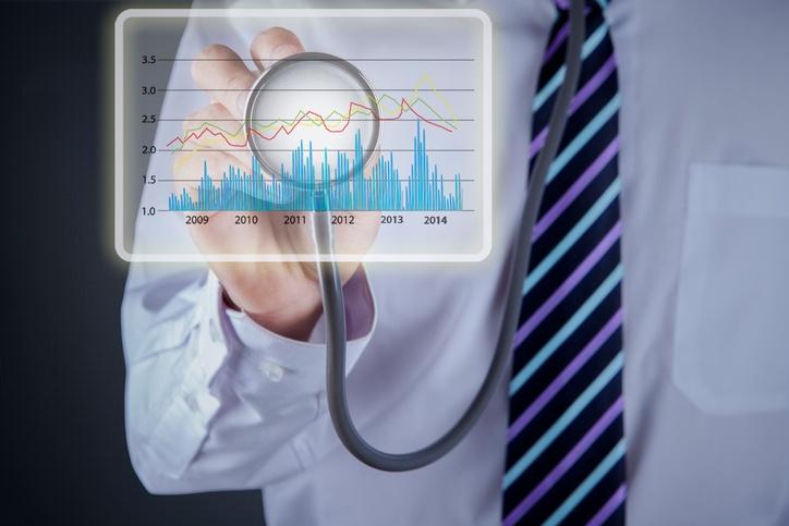 Analítica-Web-Doctoralia.jpg