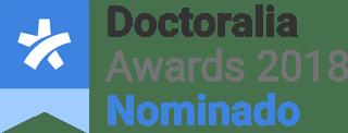 doctoralia-awards-2018-nominado-logo-primary-light-bg