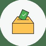 5-votacion.png