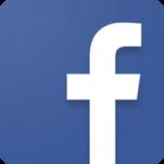 Facebook-icono.png