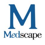 Medscape-150x150.png