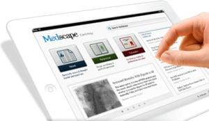 Medscape.jpg