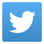 Twitter-150x150.png