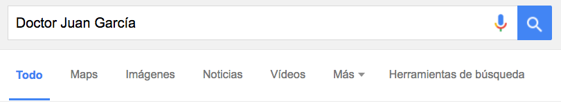 busqueda-google.png