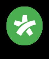 doctoralia-icon-1.png