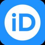 iDoctus-150x150.png
