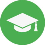 icon-curriculum.png