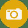 icon-fotografia.png