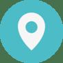 icon-localizacion.png