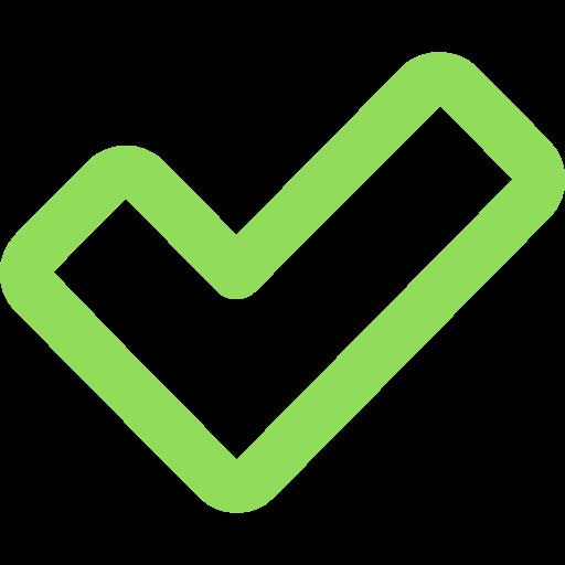 marca-de-verificacion-simbolo-de-esquema.png