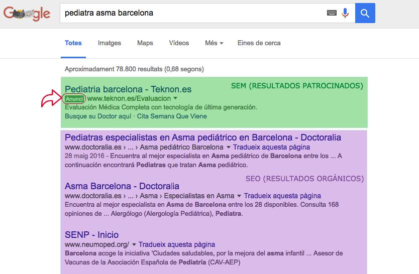 pediatra-asma-seo-sem-google.png