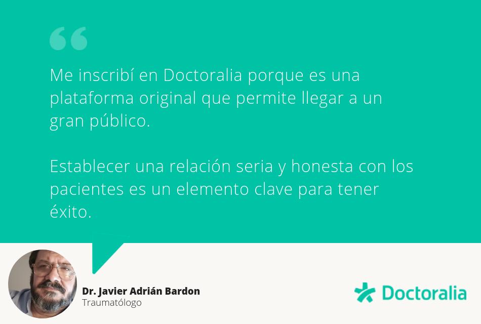 ES-Testimonial-Javier-Adrian-Bardon