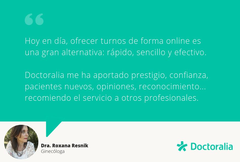 ES-Testimonial-Roxana-Resnik
