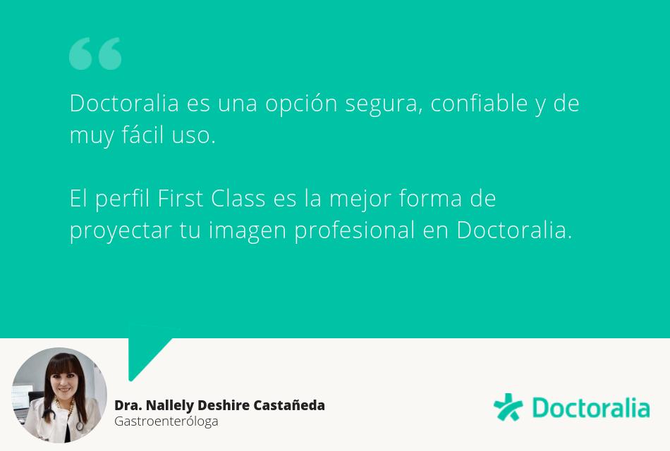 MX-Testimonial-Nallely-Deshire-Castañeda