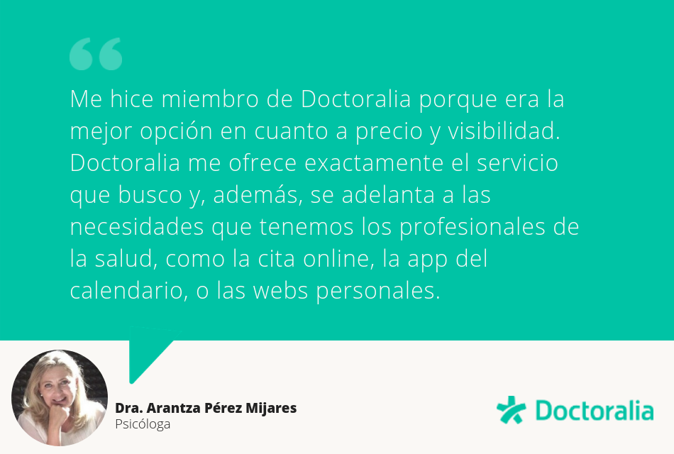 ES-Testimonial-Arantza-Perez-Mijares