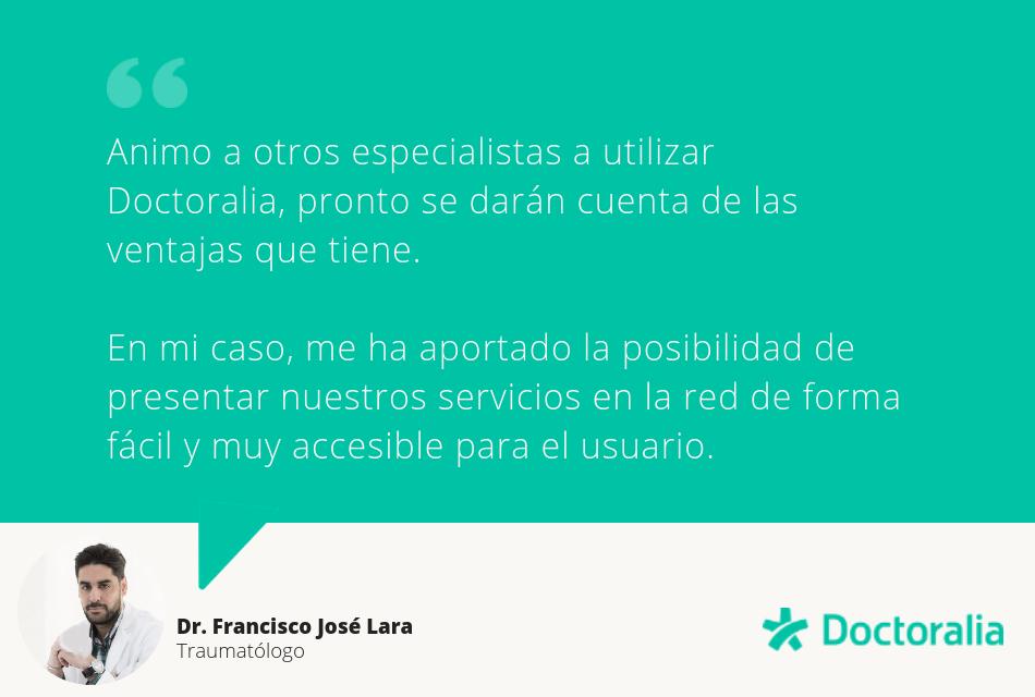 ES-Testimonial-Francisco-Jose-Lara
