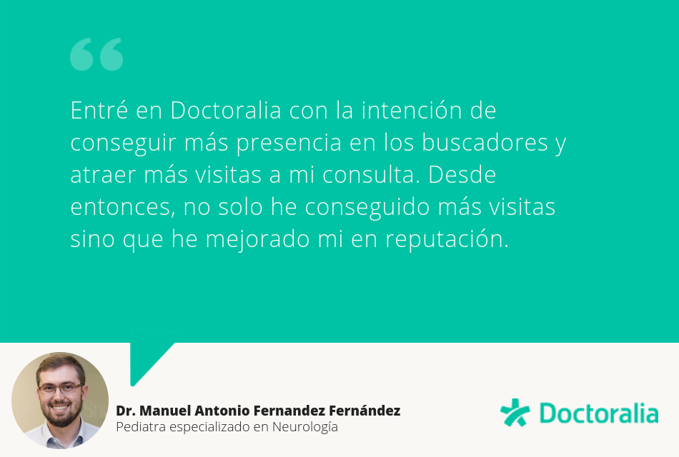 ES-Testimonial-Manuel-Antonio-Fernandez