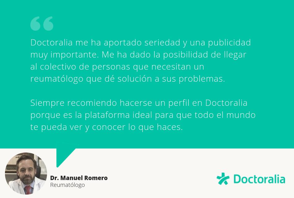 ES-Testimonial-Manuel-Romero