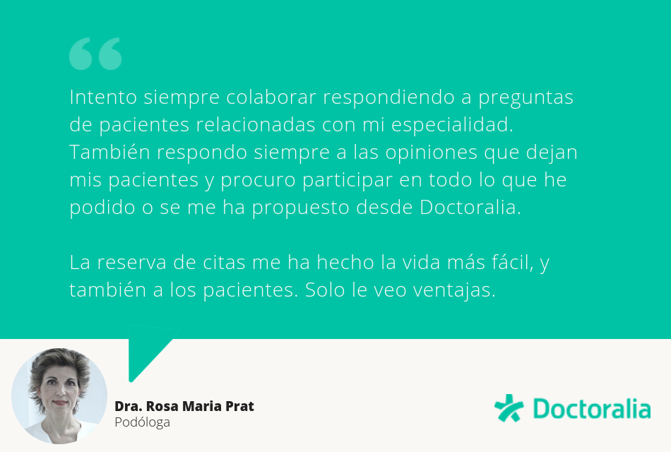 ES-Testimonial-Rosa-Maria-Prat