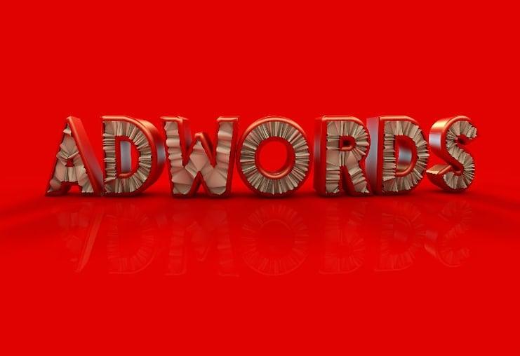 Adwords-salud.jpg