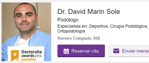 Dr. David Marin Sole.png