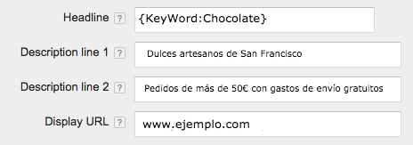 KeyWord Insertion Tool-3.png