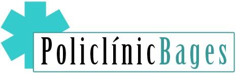LOGO-policlinica.jpg