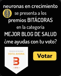 premios-bitacoras-2016.png