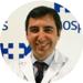 Dr-Fernandez-1.jpg
