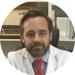 Dr-Manuel-Romero-Reumatologo.png