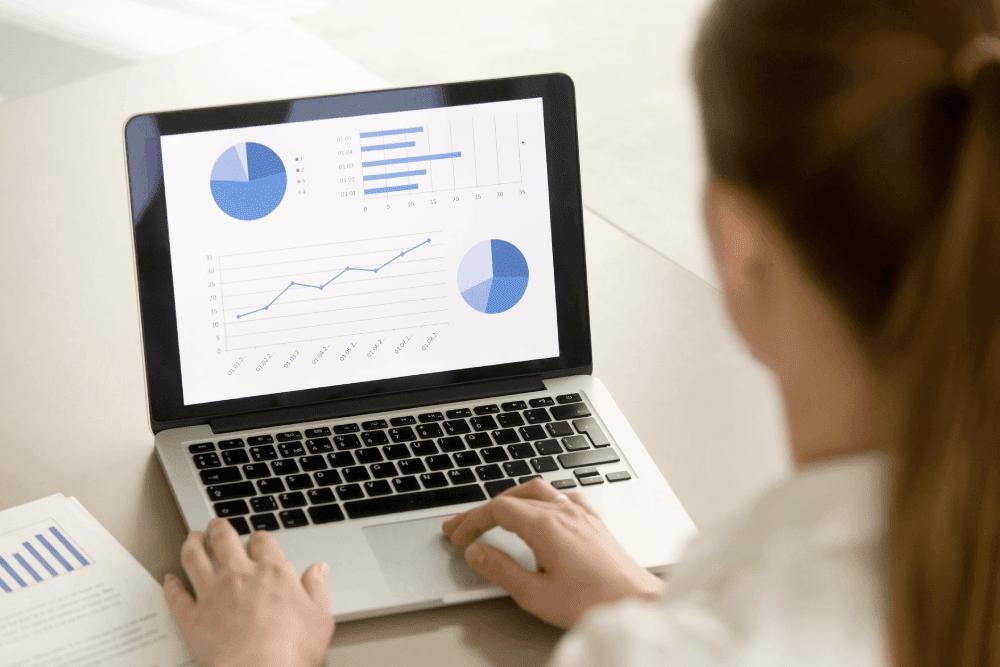 analizar-resultados-encuestas-clinicas-satisfaccion
