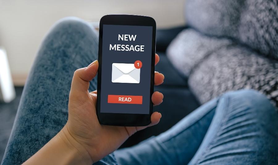 mensaje-sms-1