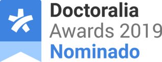 doctoralia-awards-2019-nominado-logo-primary-light-bg
