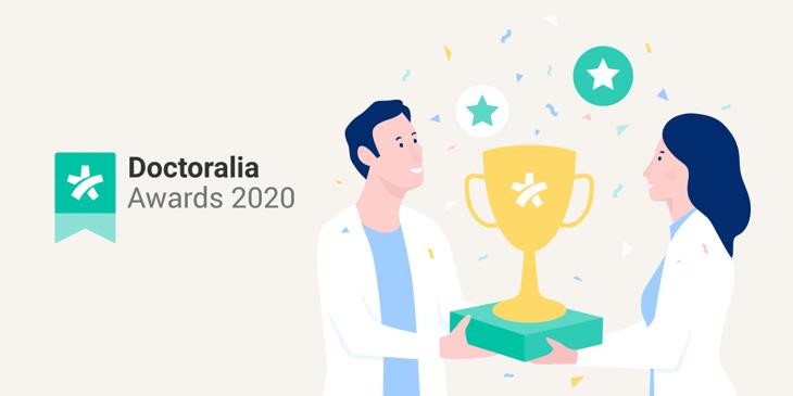 doctoralia-awards-2020-email-logo
