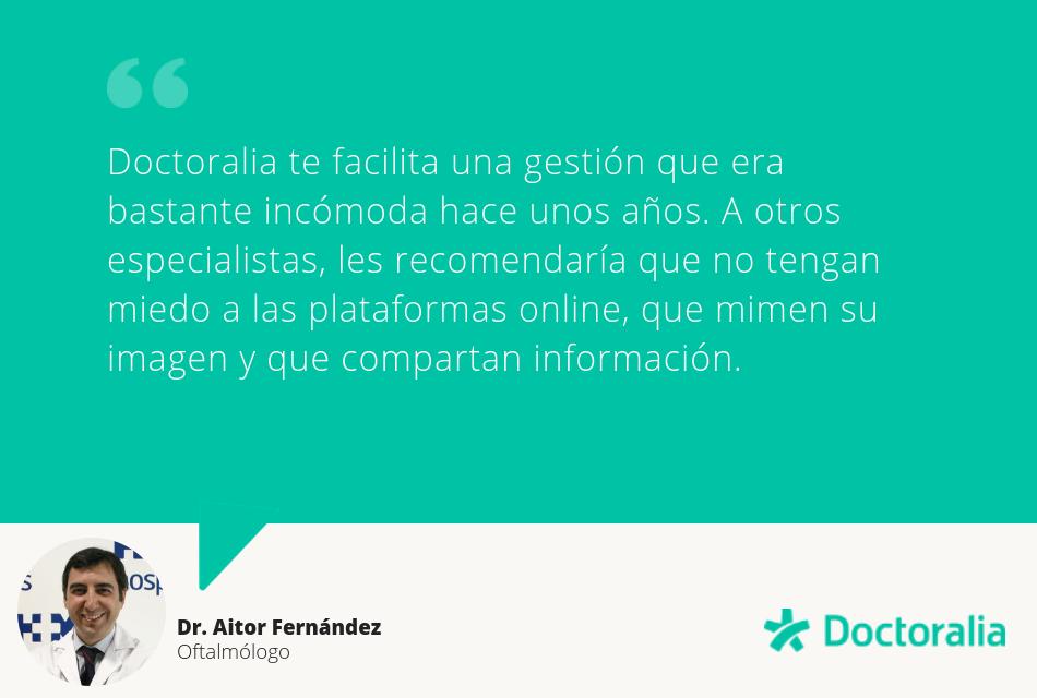 ES-Testimonial-Aitor-Fernandez