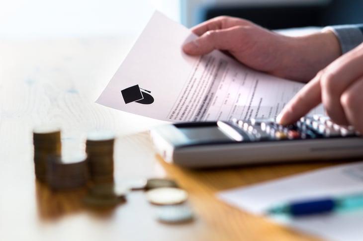 optimizar costes en la consulta
