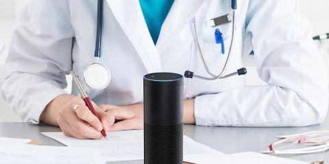 alexa-consultas-medicas