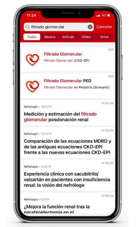 app-360-medics-herramientas-utiles-doctores