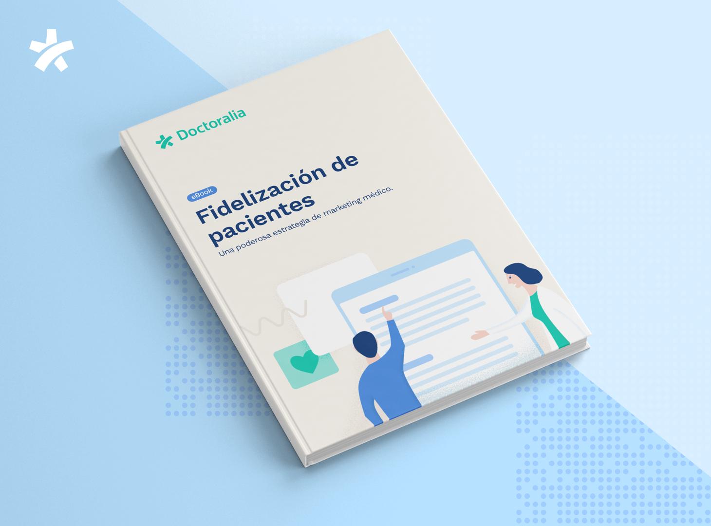 blog-eBook-fidelizacion-pacientes-ES (1)