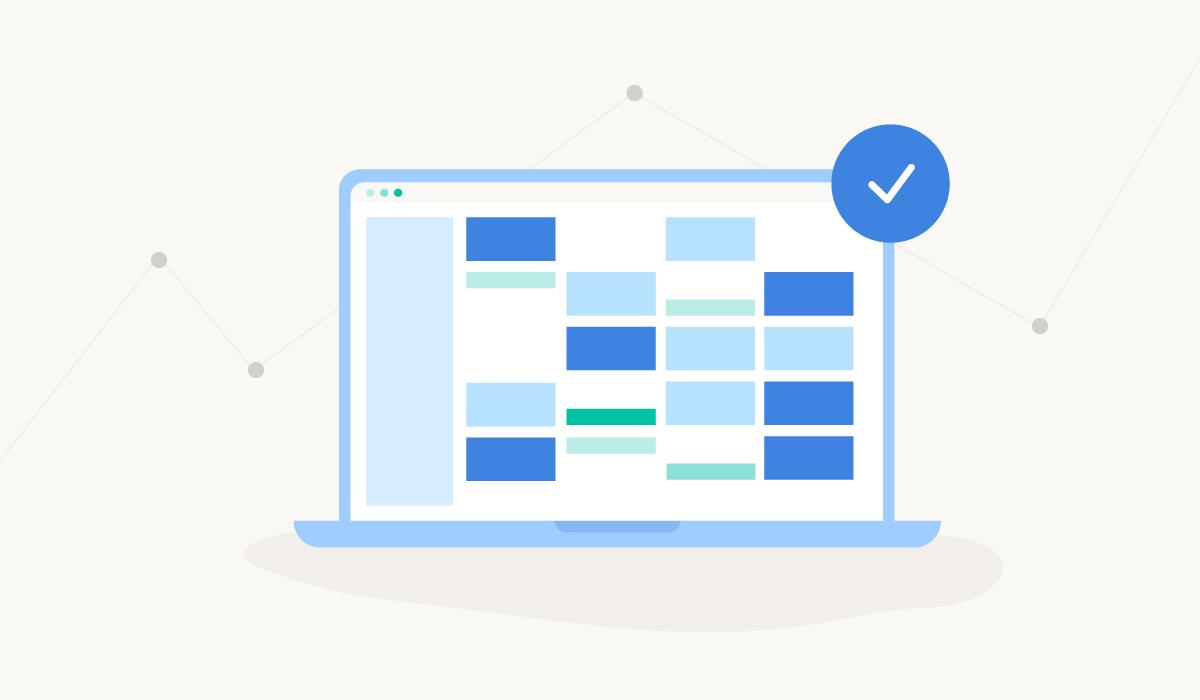 agenda medica o google calendar