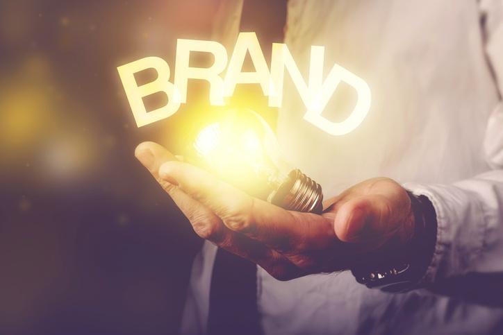 crea-tu-propia-marca.jpg