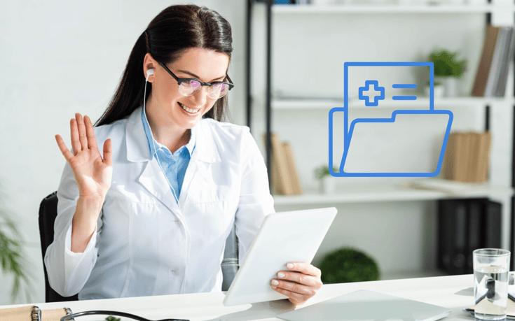 cómo atraer y fidelizar pacientes en Internet