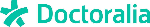 doctoralia1.jpg