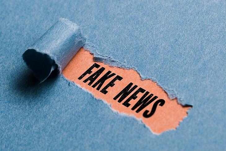 Fake news en salud y covid-19