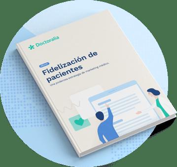 landing-eBook-fidelizacion-pacientes-ES (1)