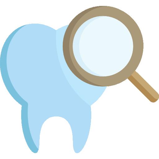 marketing para clínicas y consultorios dentales