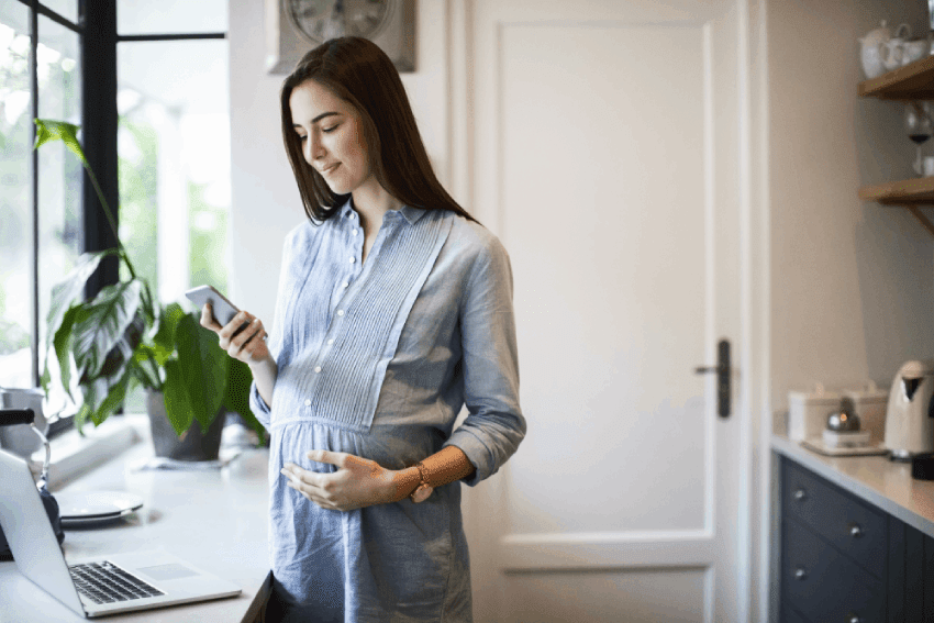 sms-marketing-clinicas