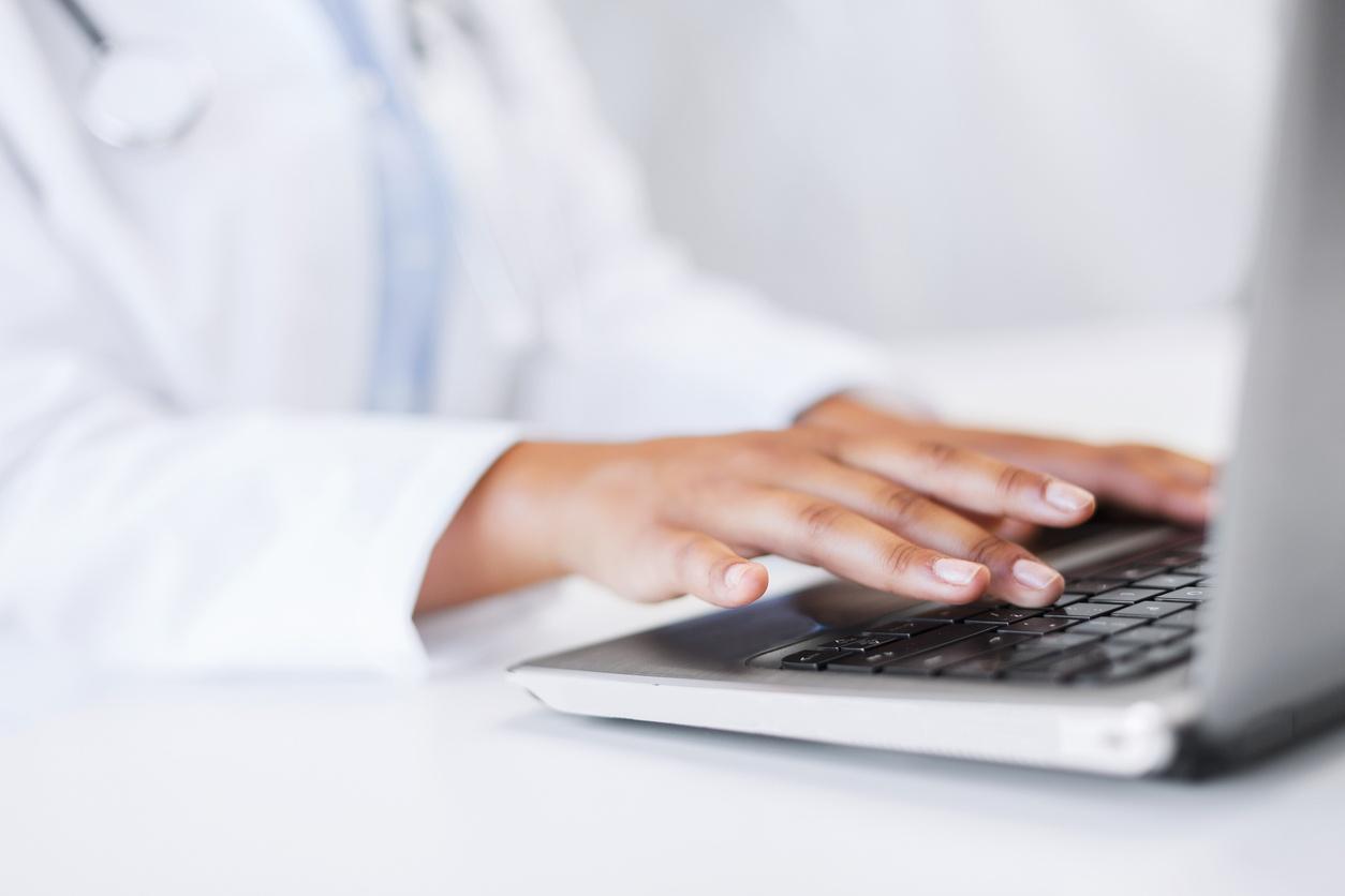 6 pasos para crear un perfil profesional que llame la atención de los pacientes